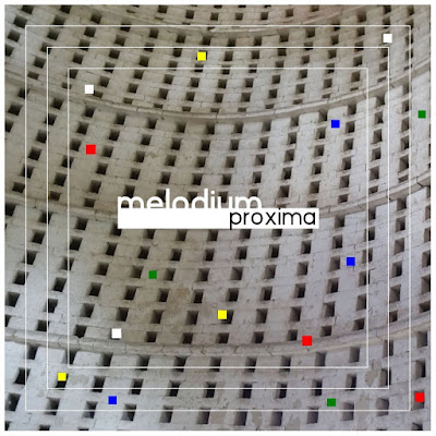 Melodium – Proxima