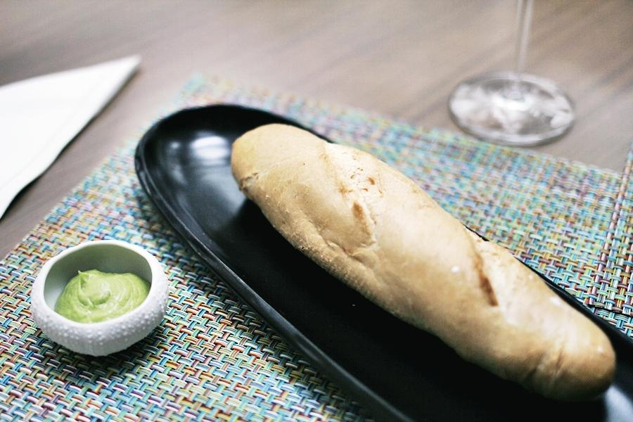 gluten free bread baguette mandarin oriental myberlinfashion