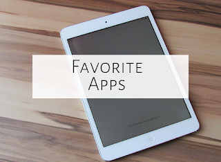Ten favorite music iPad apps