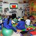 Seduc-AM abre matrículas para novos alunos com deficiência