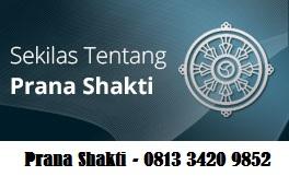 0813 3420 9852 ( telkomsel ) Prana Shakti Dharana Dyana Samadhi