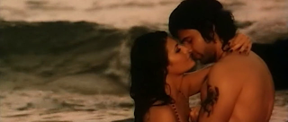 screen shot of murder 2 full music video song haale dil download free at worldofree.co