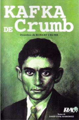 Kafka de Crumb