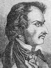 Жан Франсуа Гайар