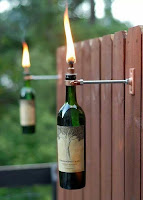 lampu-botol-taman2
