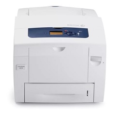 Xerox ColorQube 8570 Driver Download