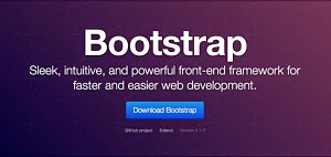 Introduction to bootstrap
