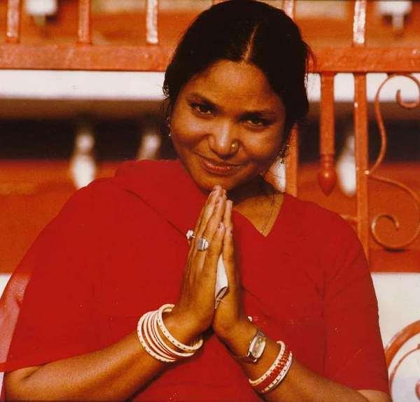 Phoolan Devi, Bandit Queen Pembela Perempuan dan Kelompok Minoritas