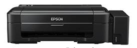 Epson L300 Driver Download - Windows - Mac - Linux