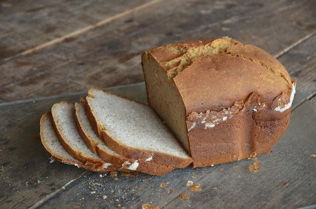 gluten, celiacos, harinas de trigo, cebada y centeno