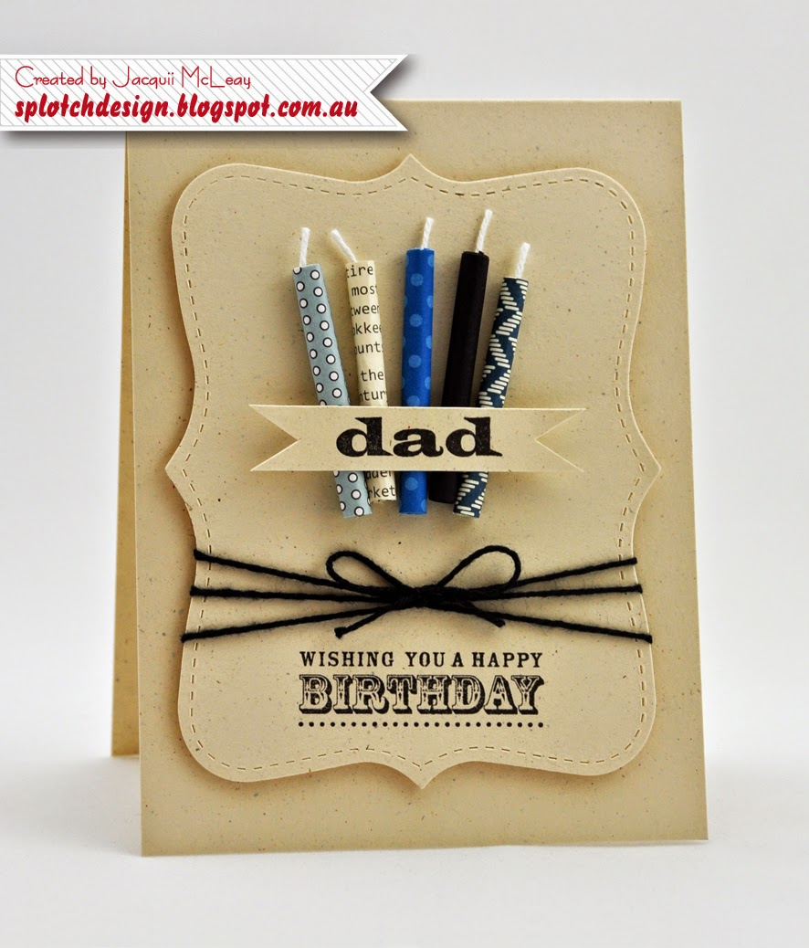 Independent Stampin' Up! Demonstrator