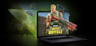 Shadow cloud gaming application download play in Fortnight GTA 5