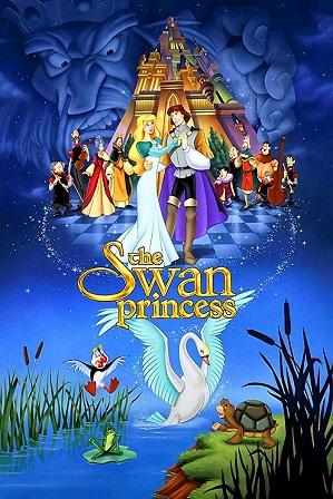 Download The Swan Princess (1994) 800Mb Full Hindi Dual Audio Movie Download 720p Blu-ray Free Watch Online Full Movie Download Worldfree4u 9xmovies