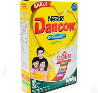 susu dancow instant enriched, susu peninggi badan terlaris, susu peninggi badan untuk pria, susu peninggi badan untuk wanita