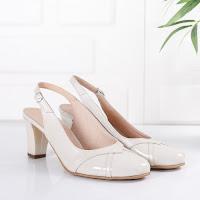 top-sandale-cu-toc-din-piele-naturala-9