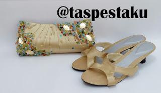 TasPesta Ku Koleksi Handmade OlShop