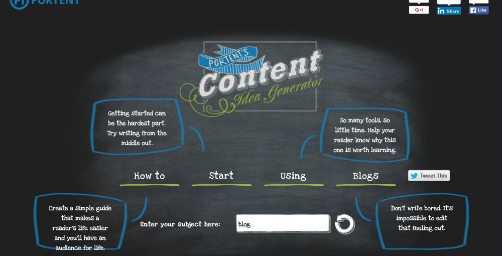 Portent's-Content Idea-generator-Alexxa26 (2)