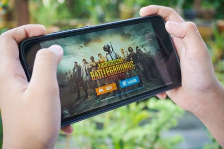 9 Game Yang Tidak Membosankan dan Terlaris di Android