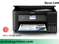 Free Download Driver Epson L6160 For Windows And Scanner