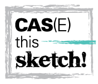CAS(E) this Sketch! Player
