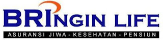 http://rekrutkerja.blogspot.com/2012/05/bringinlife-bank-bri-group-vacancy-may.html