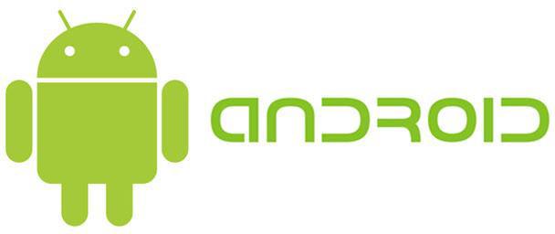 ofertas-en-6-moviles-android-de-diferentes-gamas