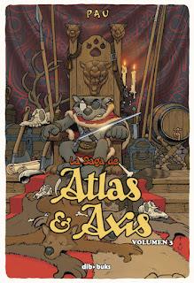 http://www.nuevavalquirias.com/la-saga-de-atlas-y-axis-3-comprar-comic.html