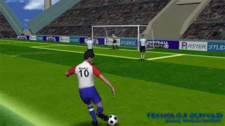 football craft - android oyun