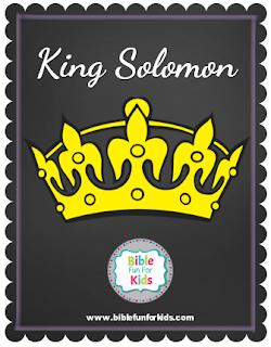 https://www.biblefunforkids.com/2017/09/3-1-king-solomon.html