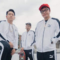 Lirik Lagu Lonely Boys Lonely Girls - Pee Wee Gaskins