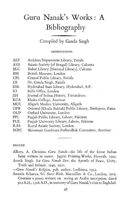 https://sikhdigitallibrary.blogspot.com/2018/11/guru-nanaks-works-bibliography-compiled.html
