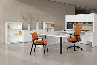 Global Genoa Workstation