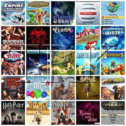 Free Java Games Download Pdf Yahoo