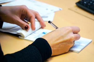 Asesoría para empresas o autónomos de la mano de Teneo Assessors