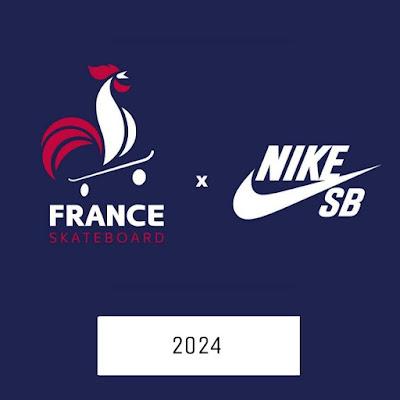 skate JO 2024