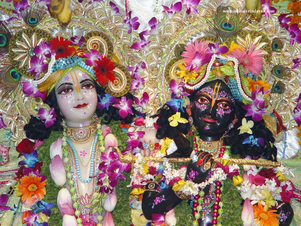 Good Wallpaper Lord Live - Krishna+Wallpapers+-+God+Krishna+Wallpapers+(1)  Gallery_9104.jpg