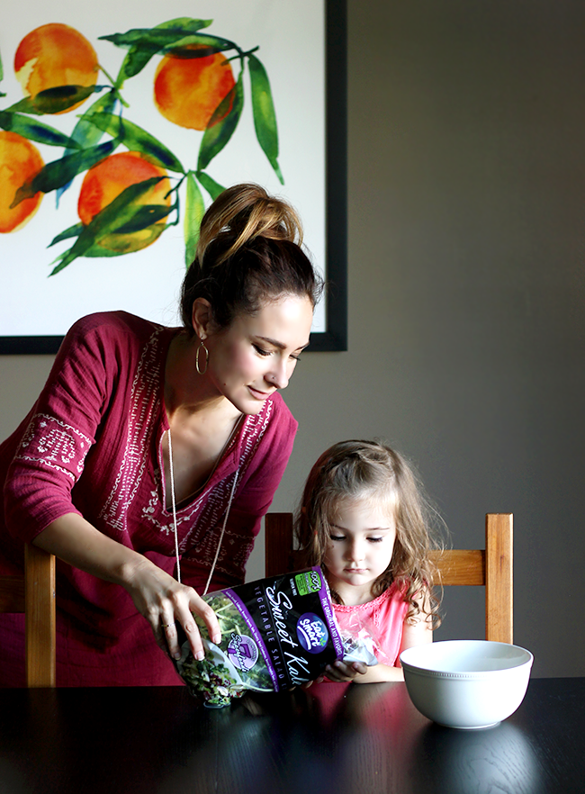 5 Tips for Clean Eating On Little Time