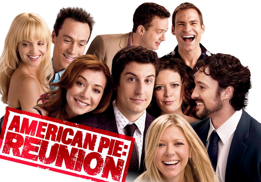 american pie 9 - photo #14