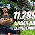 11,299.82 Linden Dollars Earned From VirWox ♥ Second Life