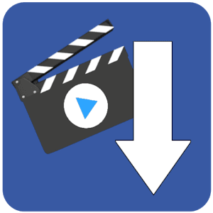 MyVideoDownloader Pro for Facebook: download videos! 3.4.2 APK