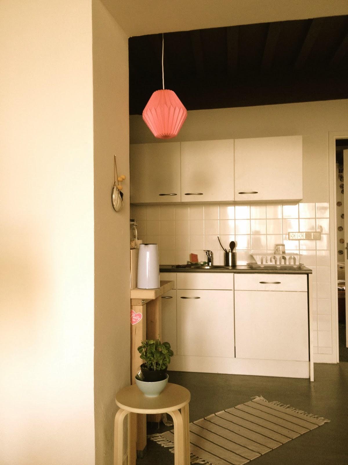 Ameli Ikea Home Is Where Ikea Is