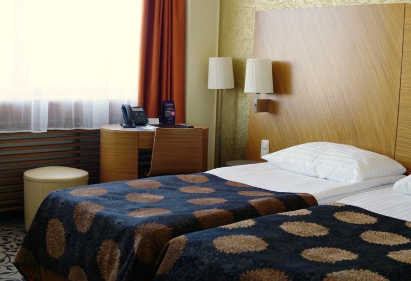 Tallinna_hotelli,  Tallink