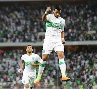 موعد مباراة الاهلي السعودي والفتح اليوم الاربعاء 20-02-2019 في مباريات دوري كاس الامير محمد بن سلمان