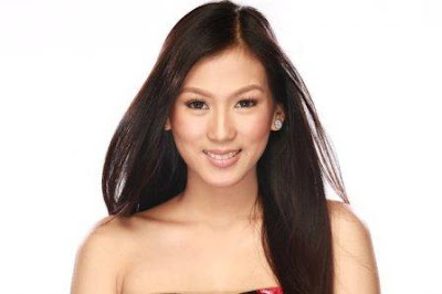 naked Alex Gonzaga (b. 1988) (43 images) Young, Twitter, lingerie