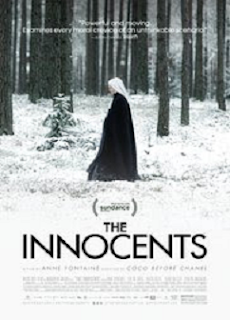 Les innocentes Legendado Torrent