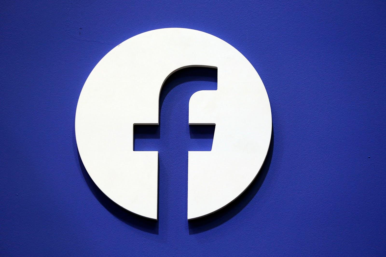 Facebook Executive Deem Its Platform Safe Despite Having