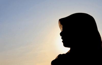 Syariat Hijab tujuannya menjaga kehormatan wanita