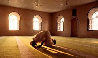 Makna Ibadah Dalam Islam Terlengkap
