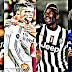 Οι 10 ακριβότερες ποδοσφαιρικές ομάδες στον πλανήτη