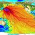Η Μεγαλύτερη Παγκόσμια Οικολογική Καταστροφή που δεν γνωρίζουμε